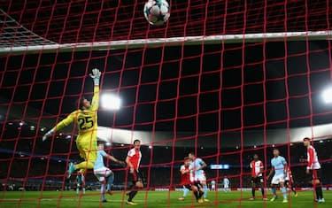 Manchester_City_-_Feyenoord