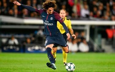 Bayern_Monaco-_Paris_Saint_Germain