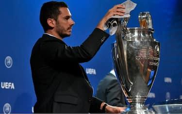 champions_league_generico_coppa