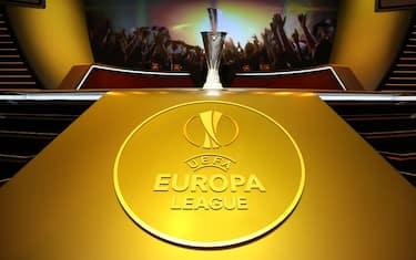 EUROPA_LEAGUE_DRAW_GETTY