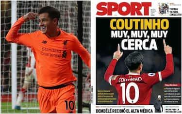 coutinho_getty_sport