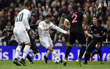 Real_Madrid_-_Paris_Saint_Germain