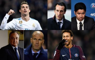 01_Combo_Real_Psg_Getty
