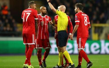 Bayern_Monaco