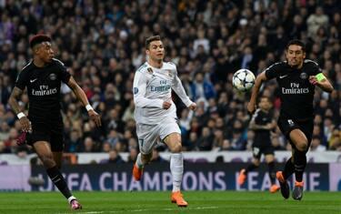Paris_Saint_Germain_-_Real_Madrid