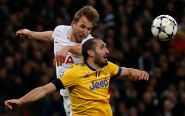 chiellini_kane_2_getty