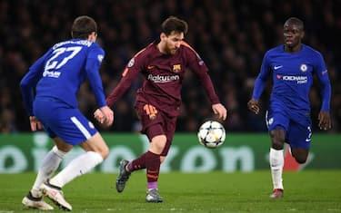Barcellona-Chelsea_
