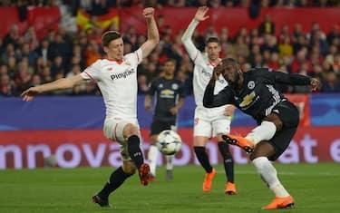 Manchester_United-Siviglia
