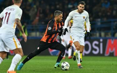 Roma-Shakhtar_Donetsk
