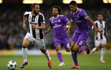 Juventus-Real_Madrid