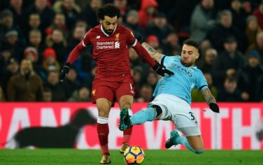 Liverpool-Manchester_City