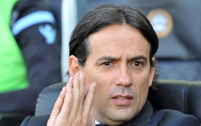 "Inzaghi: ""Bravi a ribaltarla, testa al Salisburgo"""