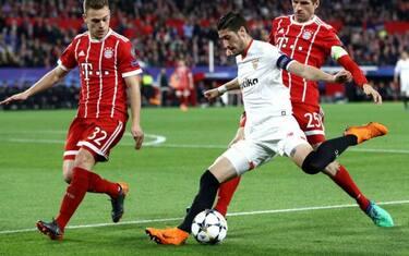Bayern_Monaco_-_Siviglia
