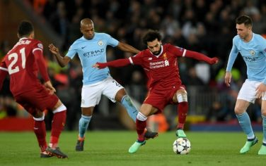 Manchester_City_-_Liverpool