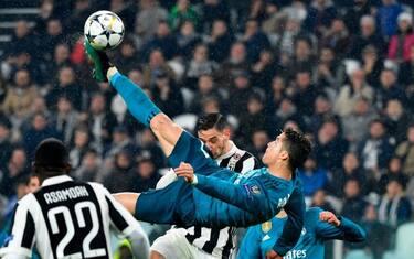 Real_Madrid_-_Juventus