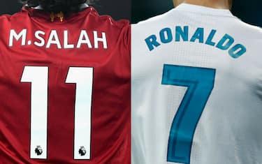 Real_Madrid_-_Liverpool