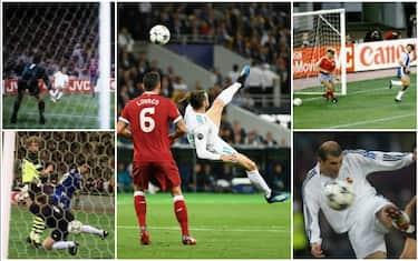 combo_gol_champions