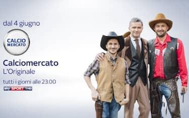 calciomercato_promo