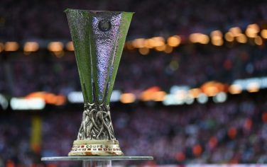 coppa_europa_league