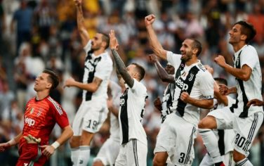 Valencia-Juventus_quote