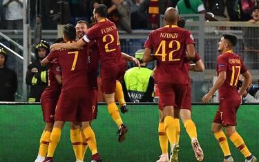 Roma-CSKA_Mosca_quote