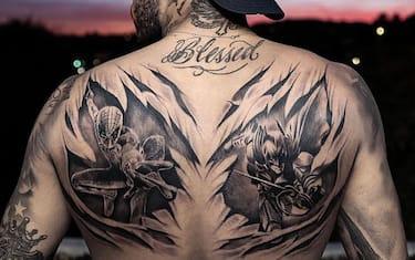 neymar-tatuaggio-2