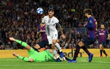 Inter-Barcellona_quote