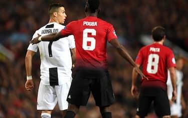 Juventus-Manchester_United_quote