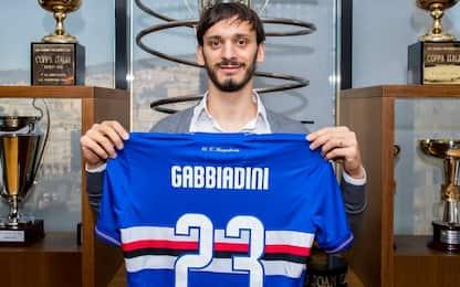 """Giampaolo: """"Gabbiadini? Non è Koulibaly o Pjanic"""""""
