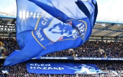 Chelsea, Ratcliffe interessato a comprare il club