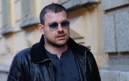 Calcioscommesse: assolto a Cremona Marco Paoloni