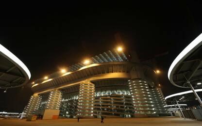 "Marani: ""Giusto stadio nuovo e demolire San Siro"""