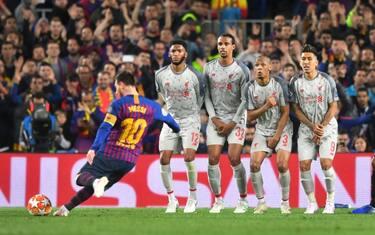Liverpool_Barcelona_quote