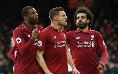 Tottenham-Liverpool, quote e pronostici della finale di Champions League