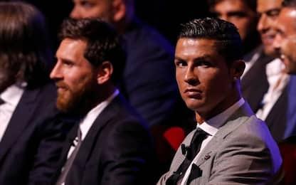 Leo vs CR7: i record di coppa ancora da battere