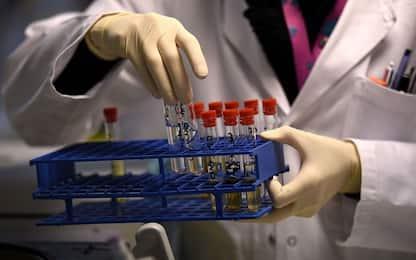 Doping, l'ultima frontiera: positivo un 14enne