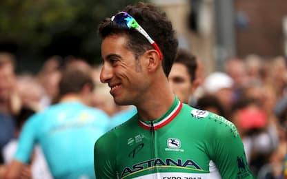 """Quintana: """"Voglio vincere Tour"""" Aru: """"Me la gioco"""""""