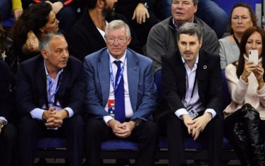 BIG-pallotta-ferguson-nba-london