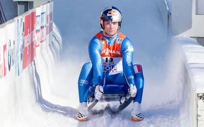 Fischnaller e snowboard, l'Italia vince sulle nevi