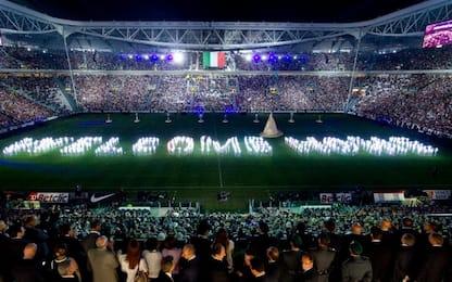 Marani: Juve, club ha fatto rivoluzione, Milan no