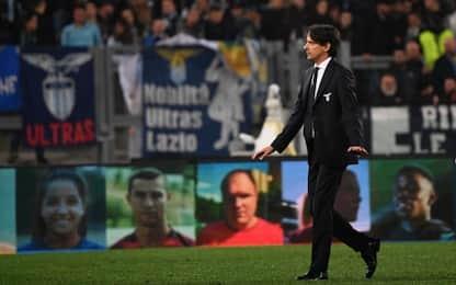 """Inzaghi: """"Grande gara, ma il 4-2 ci sta stretto"""""""