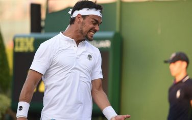 fognini_ko_getty