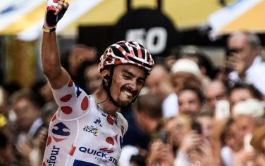alaphilippe_getty