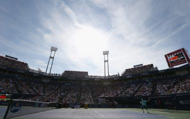 rogers_cup_getty