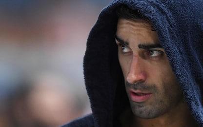 Doping, Magnini squalificato per 4 anni