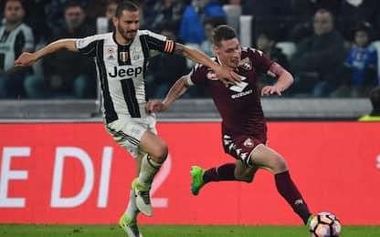 Serie A, il programma del prossimo turno