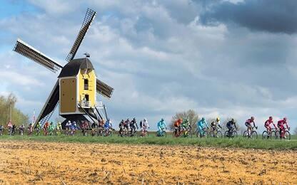 Pasqua con l'Amstel Gold Race: la guida completa