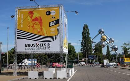 Tour de France 2019: quote e pronostici sui favoriti