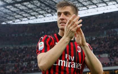 Udinese-Milan, dove vedere la partita in tv