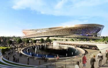 nuovo_stadio_san_siro_progetto_manica_sportium_1